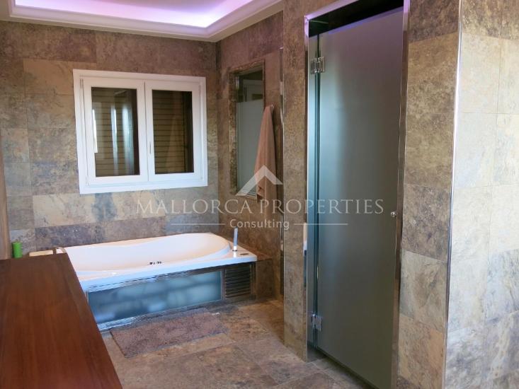 property-for-sale-in-mallora-llucmajor-rural-llucmajor--MP-1386-17.jpg