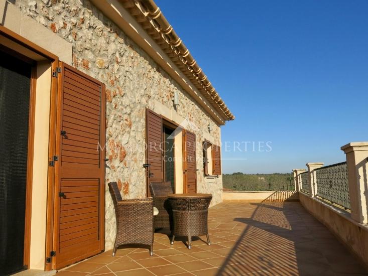 property-for-sale-in-mallora-llucmajor-rural-llucmajor--MP-1386-19.jpg
