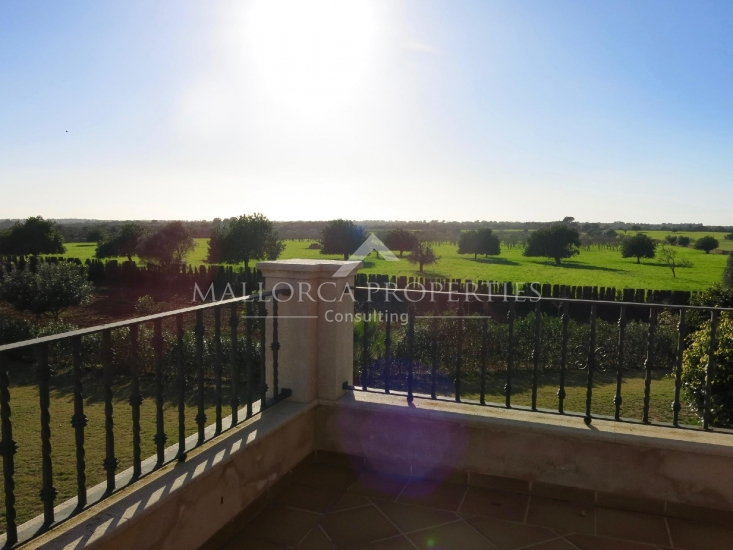property-for-sale-in-mallora-llucmajor-rural-llucmajor--MP-1386-21.jpg