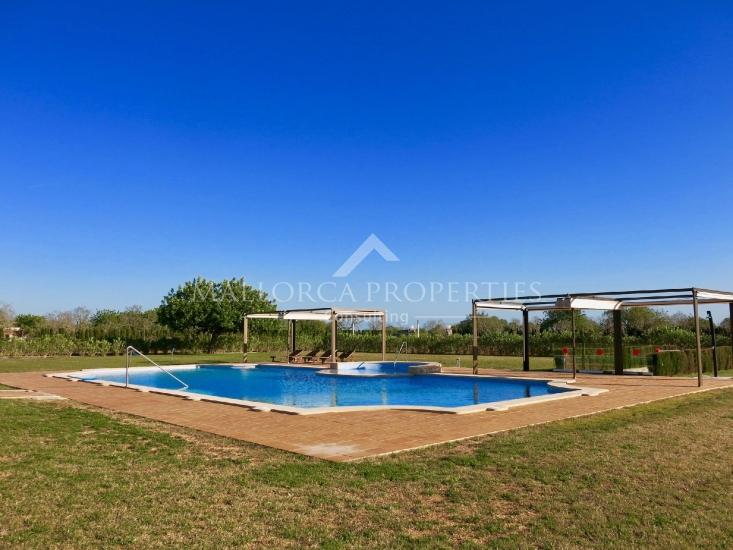 property-for-sale-in-mallora-llucmajor-rural-llucmajor--MP-1386-22.jpg