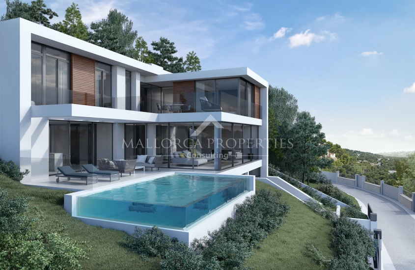 property-for-sale-in-mallora-costa-d-en-blanes-calvia--MP-1389-02.jpg