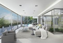 property-for-sale-in-mallora-costa-d-en-blanes-calvia--MP-1389-03.jpg