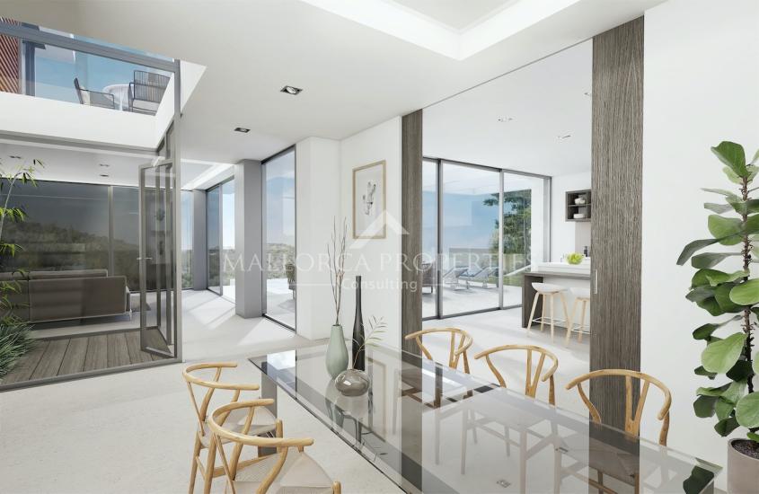 property-for-sale-in-mallora-costa-d-en-blanes-calvia--MP-1389-06.jpg