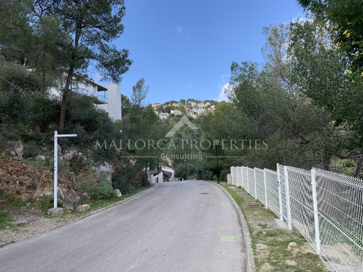property-for-sale-in-mallora-costa-d-en-blanes-calvia--MP-1389-13.jpg