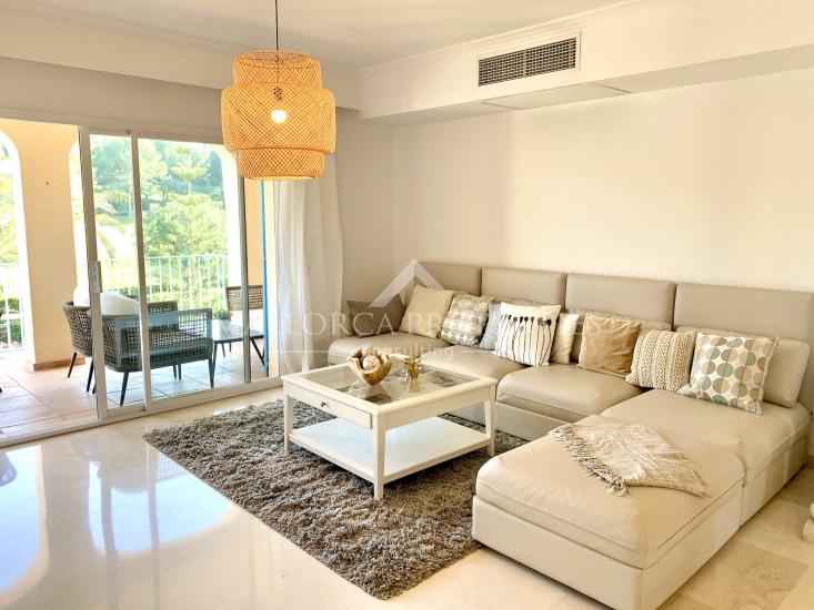 property-for-sale-in-mallora-bendinat-calvia--MP-1394-01.jpeg