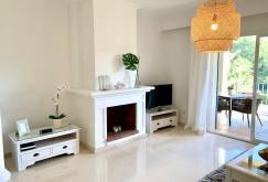 property-for-sale-in-mallora-bendinat-calvia--MP-1394-02.jpeg