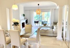 property-for-sale-in-mallora-bendinat-calvia--MP-1394-03.jpeg