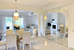 property-for-sale-in-mallora-bendinat-calvia--MP-1394-04.jpeg