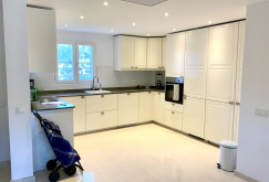 property-for-sale-in-mallora-bendinat-calvia--MP-1394-05.jpeg