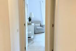 property-for-sale-in-mallora-bendinat-calvia--MP-1394-06.jpeg