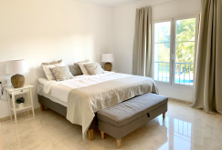 property-for-sale-in-mallora-bendinat-calvia--MP-1394-07.jpeg