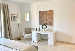 property-for-sale-in-mallora-bendinat-calvia--MP-1394-08.jpeg