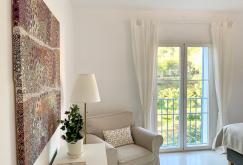 property-for-sale-in-mallora-bendinat-calvia--MP-1394-09.jpeg