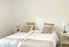 property-for-sale-in-mallora-bendinat-calvia--MP-1394-10.jpeg