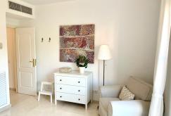 property-for-sale-in-mallora-bendinat-calvia--MP-1394-11.jpeg