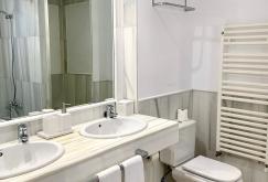 property-for-sale-in-mallora-bendinat-calvia--MP-1394-12.jpeg