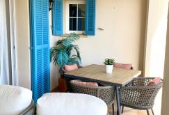 property-for-sale-in-mallora-bendinat-calvia--MP-1394-13.jpeg