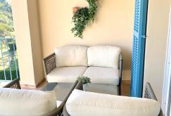 property-for-sale-in-mallora-bendinat-calvia--MP-1394-14.jpeg
