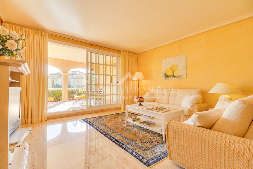 property-for-sale-in-mallora-costa-d-en-blanes-calvia--MP-1395-02.jpg