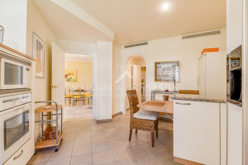 property-for-sale-in-mallora-costa-d-en-blanes-calvia--MP-1395-06.jpg