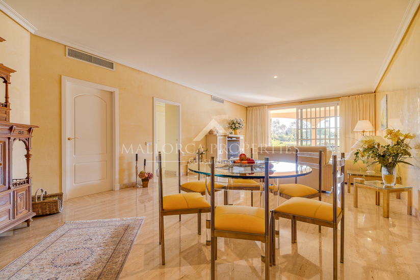 property-for-sale-in-mallora-costa-d-en-blanes-calvia--MP-1395-08.jpg