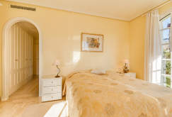 property-for-sale-in-mallora-costa-d-en-blanes-calvia--MP-1395-10.jpg