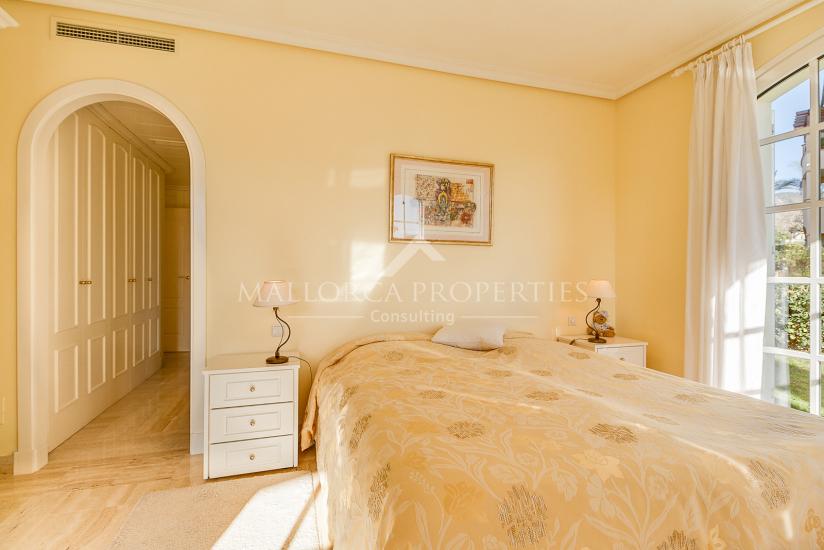 property-for-sale-in-mallora-costa-d-en-blanes-calvia--MP-1395-10.jpg