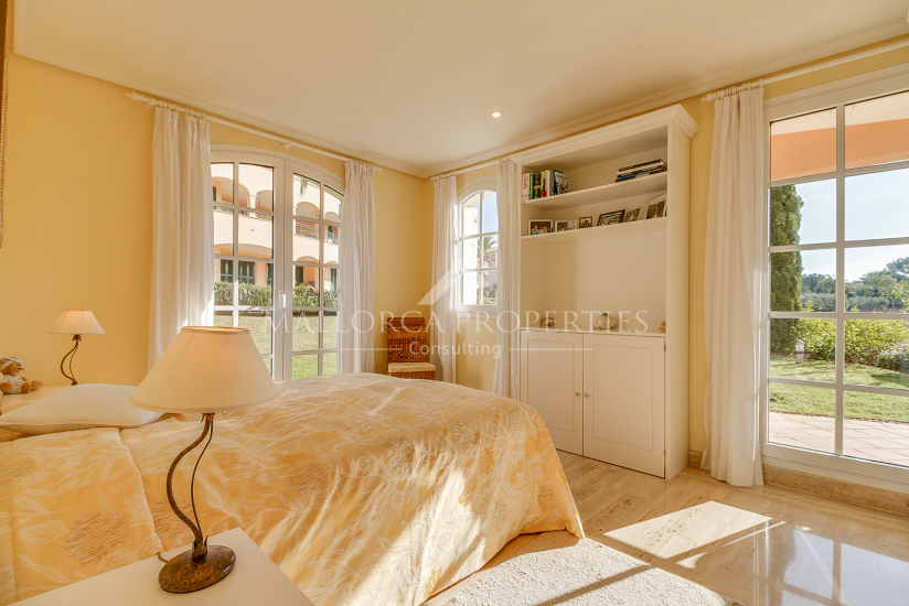 property-for-sale-in-mallora-costa-d-en-blanes-calvia--MP-1395-11.jpg