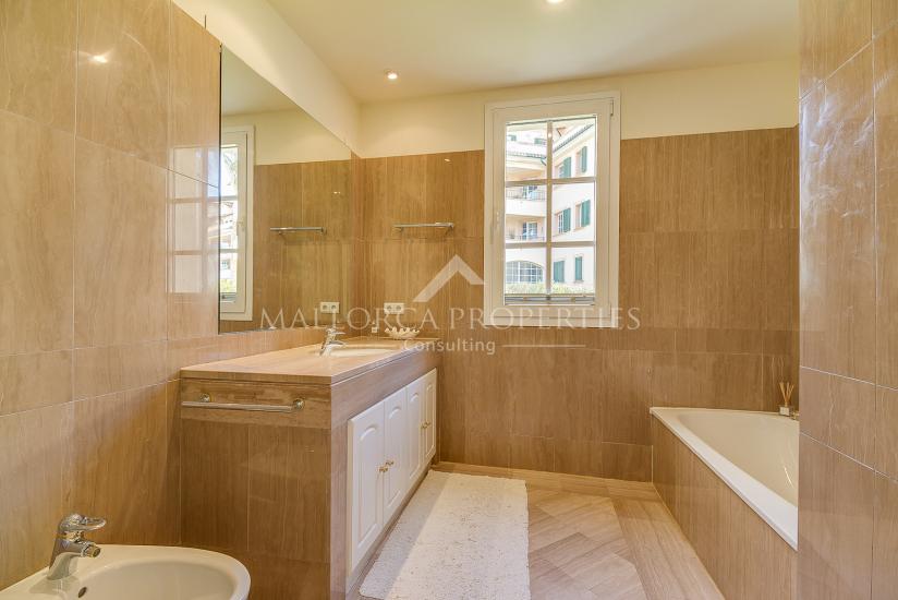 property-for-sale-in-mallora-costa-d-en-blanes-calvia--MP-1395-12.jpg