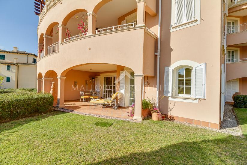 property-for-sale-in-mallora-costa-d-en-blanes-calvia--MP-1395-13.jpg