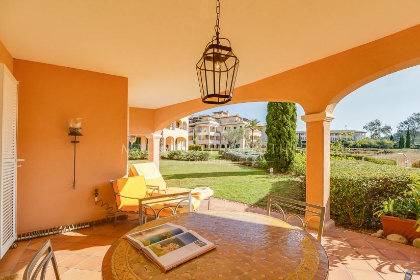 property-for-sale-in-mallora-costa-d-en-blanes-calvia--MP-1395-14.jpg