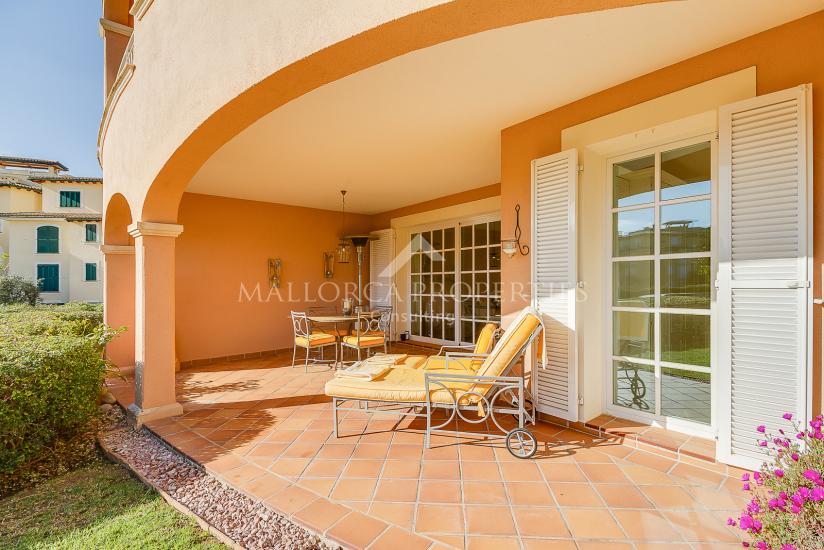 property-for-sale-in-mallora-costa-d-en-blanes-calvia--MP-1395-15.jpg