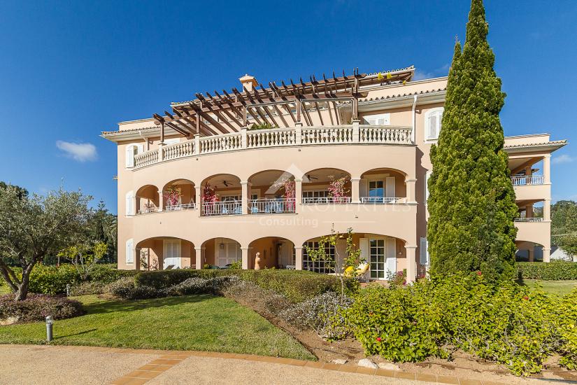 property-for-sale-in-mallora-costa-d-en-blanes-calvia--MP-1395-16.jpg