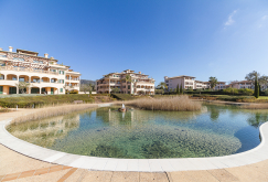 property-for-sale-in-mallora-costa-d-en-blanes-calvia--MP-1395-17.jpg