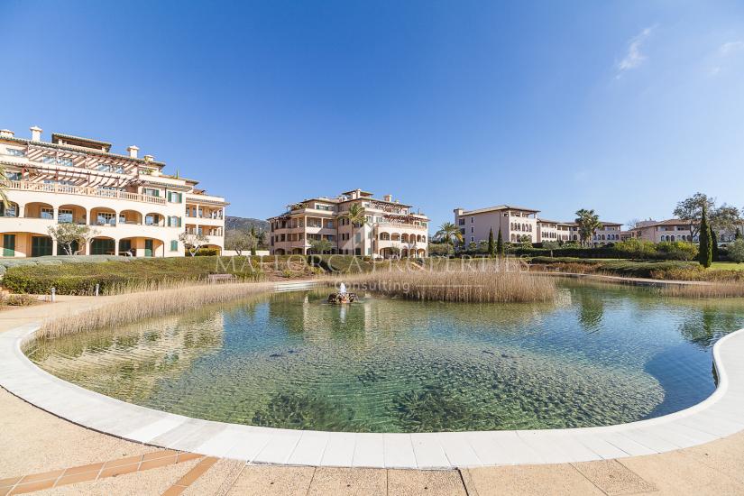 property-for-sale-in-mallora-costa-d-en-blanes-calvia--MP-1395-17.jpg