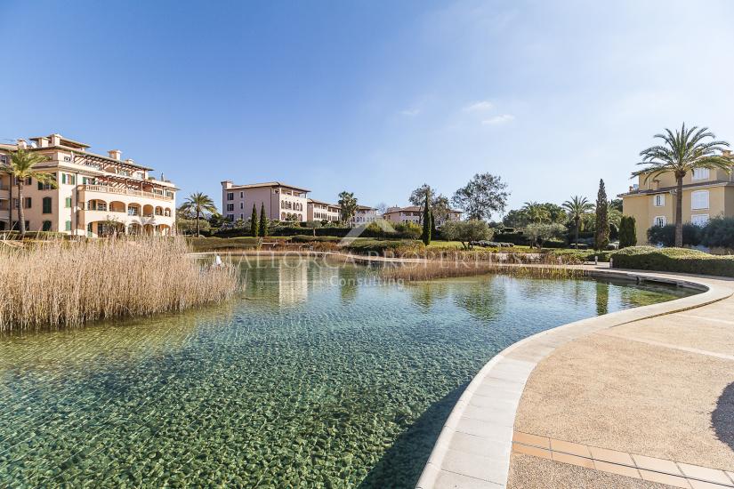 property-for-sale-in-mallora-costa-d-en-blanes-calvia--MP-1395-18.jpg