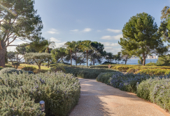 property-for-sale-in-mallora-costa-d-en-blanes-calvia--MP-1395-19.jpg