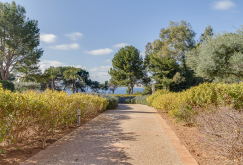 property-for-sale-in-mallora-costa-d-en-blanes-calvia--MP-1395-20.jpg
