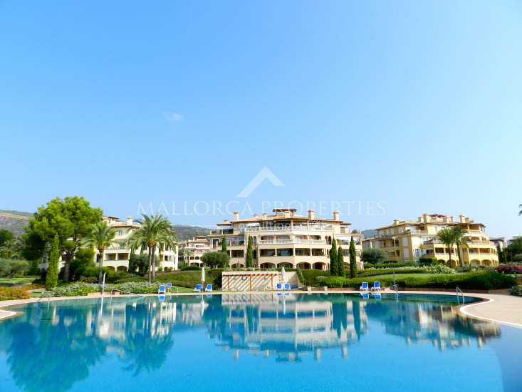 property-for-sale-in-mallora-costa-d-en-blanes-calvia--MP-1395-22.jpg