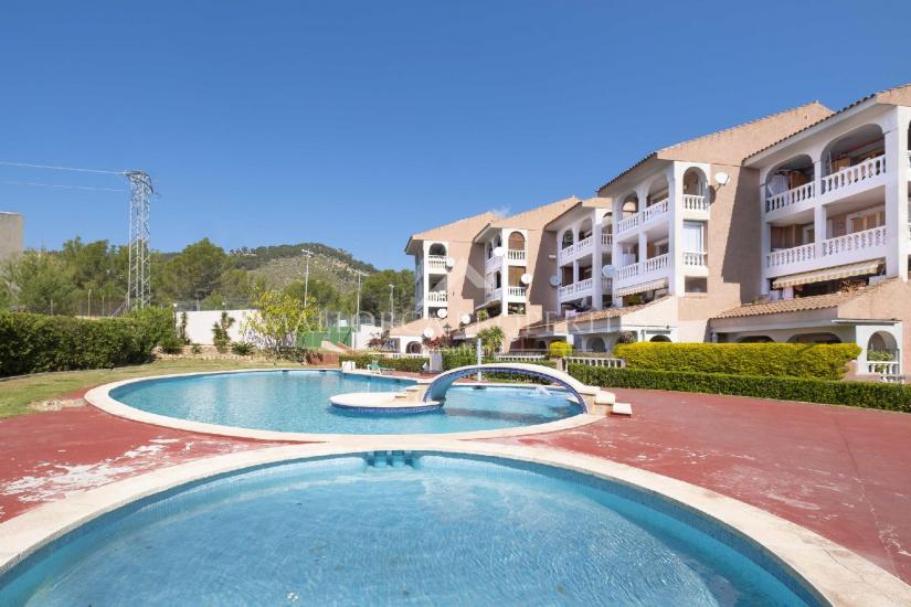 property-for-sale-in-mallora-peguera-calvia--MP-1400-00.jpg