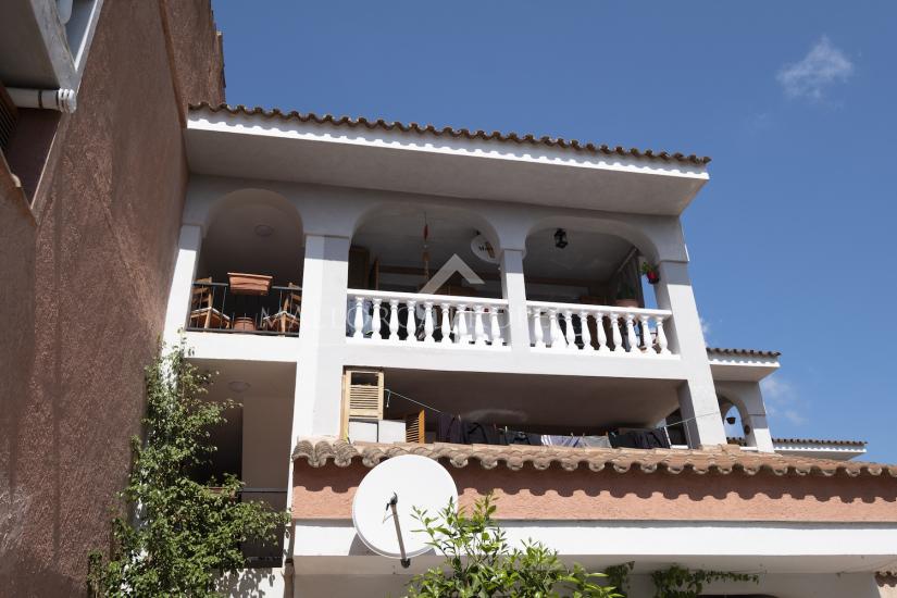 property-for-sale-in-mallora-peguera-calvia--MP-1400-01.jpg
