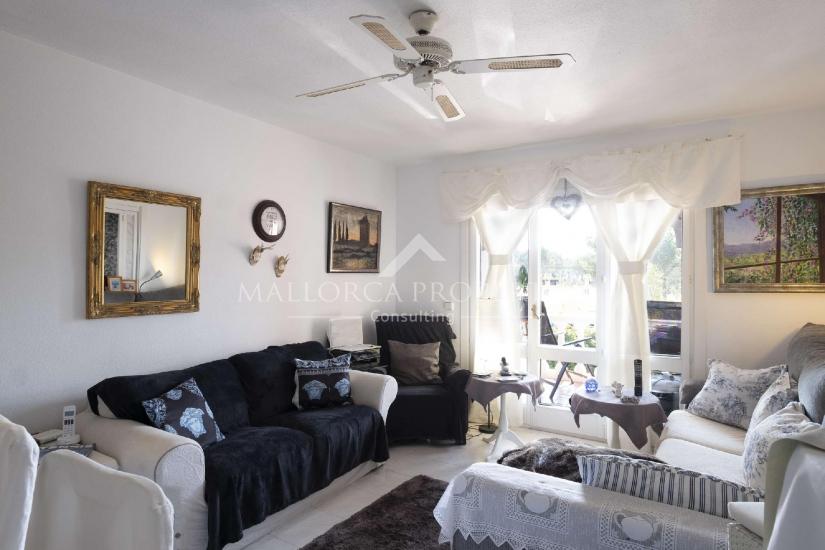 property-for-sale-in-mallora-peguera-calvia--MP-1400-03.jpg