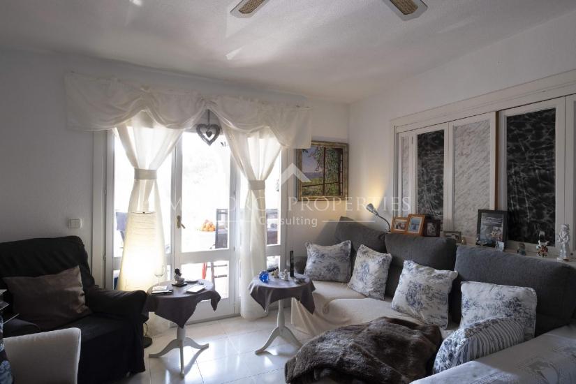 property-for-sale-in-mallora-peguera-calvia--MP-1400-04.jpg
