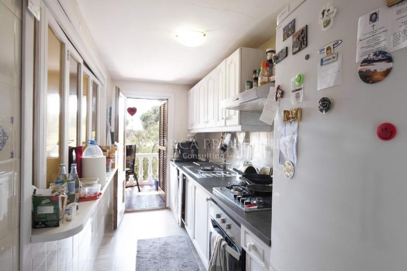 property-for-sale-in-mallora-peguera-calvia--MP-1400-05.jpg