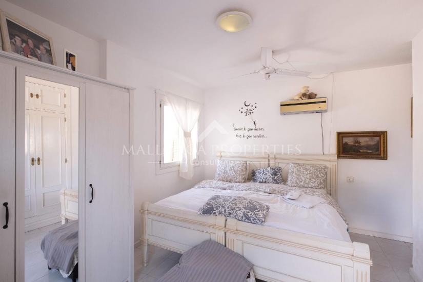 property-for-sale-in-mallora-peguera-calvia--MP-1400-06.jpg