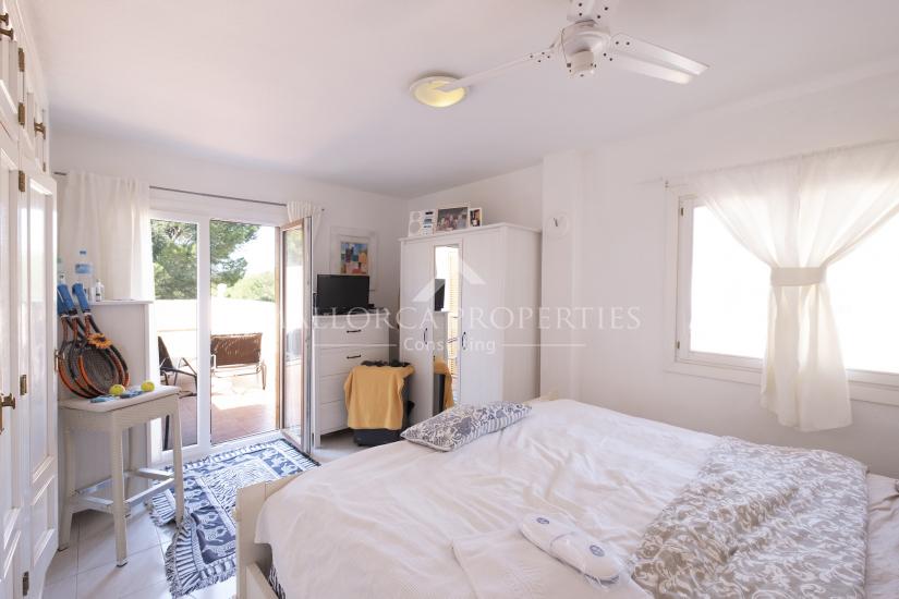 property-for-sale-in-mallora-peguera-calvia--MP-1400-07.jpg