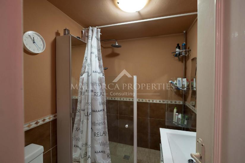 property-for-sale-in-mallora-peguera-calvia--MP-1400-08.jpg