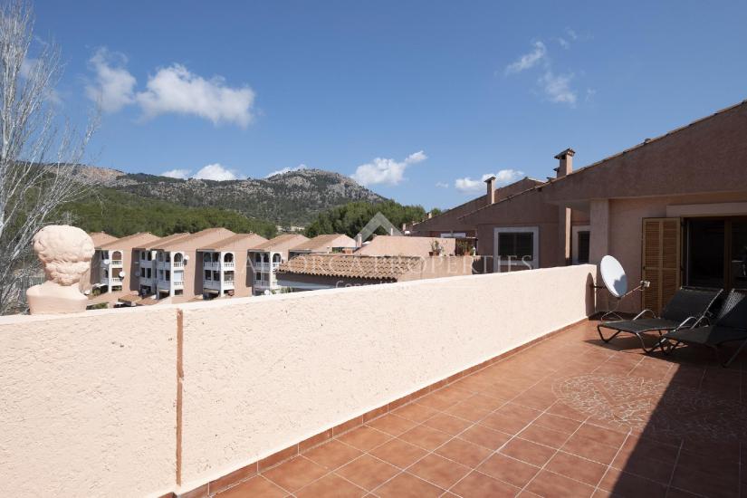 property-for-sale-in-mallora-peguera-calvia--MP-1400-09.jpg