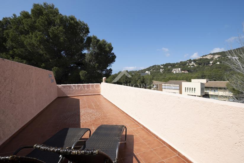 property-for-sale-in-mallora-peguera-calvia--MP-1400-10.jpg