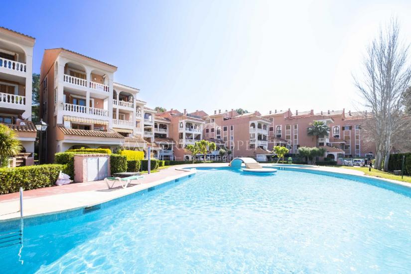 property-for-sale-in-mallora-peguera-calvia--MP-1400-11.jpg